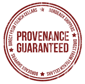 Provenance_stamp